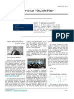 CryptacusNewsletter-April17.pdf