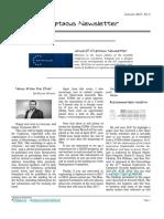 CryptacusNewsletter-January17.pdf