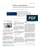 CryptacusNewsletter-July17.pdf