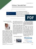 CryptacusNewsletter-2016-2018.pdf