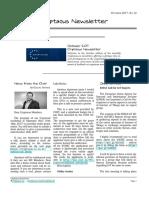 CryptacusNewsletter-October17.pdf