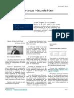 CryptacusNewsletter-June17.pdf