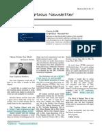 CryptacusNewsletter-March18.pdf