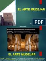 mudejar4