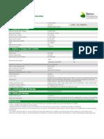 detalle-credito.pdf