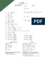 bacalaureat-formule-5.pdf