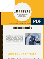 Empresas [Autoguardado] 1