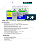InstruCalc+9+Product+Bulletin