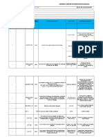 6. Matriz Requisitos Legales