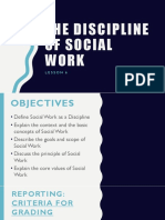 7 Social Work Continuation [Autosaved].pptx