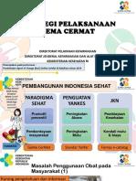 Strategi Gema Cermat_AoC_2019 (1)