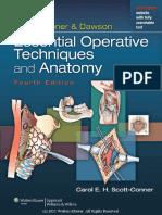 Scott_Conner_Dawson_Essential_Operative 2.pdf