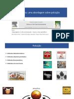 nanoplastico.pdf
