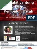 Presentasi PTM PJPD