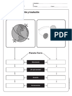 Sistema solar 1.pdf