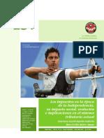 Dialnet-LosImpuestosEnLaEpocaDeLaIndependenciaSuImpactoSoc-3966935.pdf