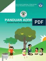 Panduan_Adiwiyata