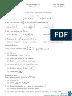 devoir-de-synthèse-n°1--2015-2016(mr-talbi-rachid).pdf