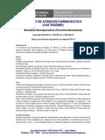 Benzatina_Bencilpenicilina