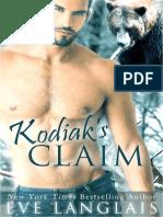01. El Reclamo del Kodiak.pdf