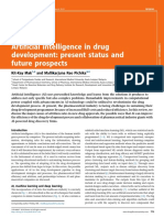 AI techniques in drug research.pdf