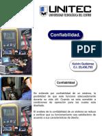 UNIVERSIDAD TECNOLOGICA DEL CENTRO