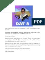 Transcript+Day+8+