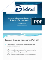 CEF Global Presentation 1.PDF 1