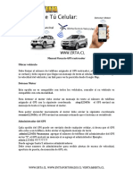 Manual Usuario GPS Rastreador 2018 (1) (1) (1)