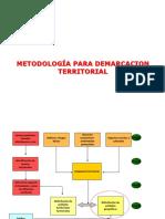 Modelos de DT
