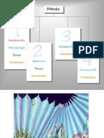 1.1 - Metodo completo de acordeon - T.MARCOS - (in spagnolo).pdf