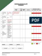 01 Quality Objectives Summary[1]
