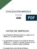civilizacinminoica