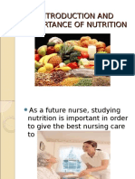 Nutrition Lecture Powerpoint 1 (1)