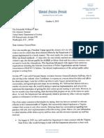 10.4.19 Barr Letter - Ashanti