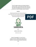 UPAYA PENINGKATAN ptk akidah.pdf