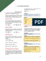 03.Consumer Arithmetic.pdf
