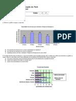 gráficos estatísticos.pdf