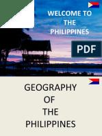 philgeo-130702114222-phpapp01.pdf