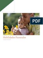 habilidades-parentales.pdf