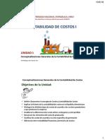 MATERIAL DE APOYO COSTOS I UNEV .pdf