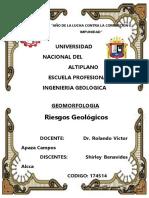GEOMORFOLOGIA-informe.docx