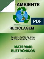Materiais_Eletronicos (1)