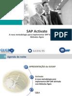 Metodologia SAP Activate.pdf