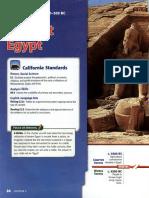 MS-HSS-AC-Unit_2_--_Chapter_4-_Ancient_Egypt.pdf