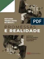 Livro-REMIR-v-site.pdf