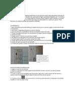 manual v16