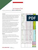 GEM-Elemental-Analysis-Tool.pdf