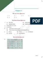 feep2an.pdf
