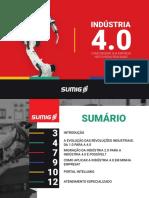 INDSTRIA-4.0-SUMIG.pdf